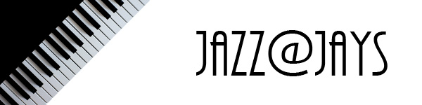 Jazz at Jay's